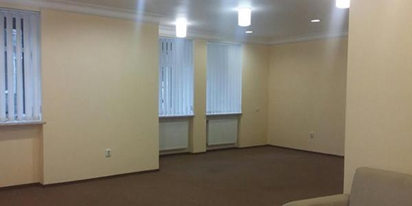 Оренда офісу 70 кв.м. вул. Коновальця